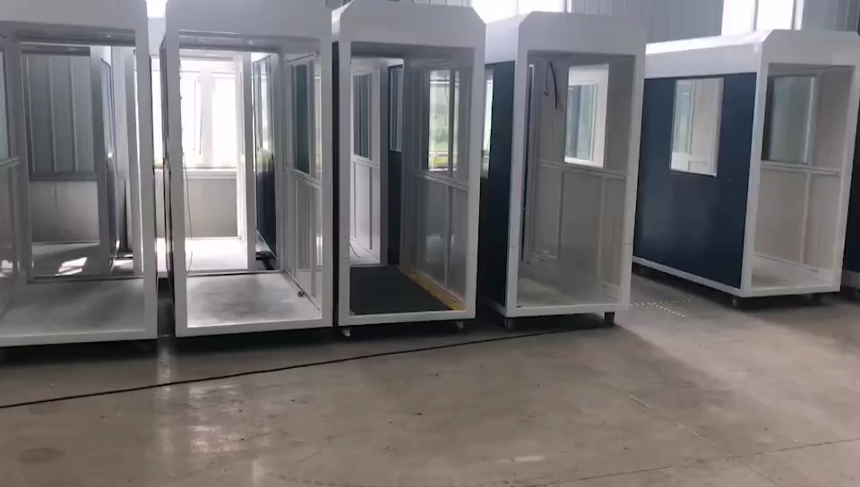 mobile Disinfection Channel machine sterilizer spray gate tunnel/Temperature Disinfection Channel for public place