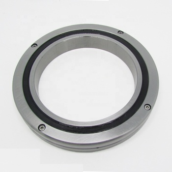 SX011828 140*175*18mm crossed roller bearing