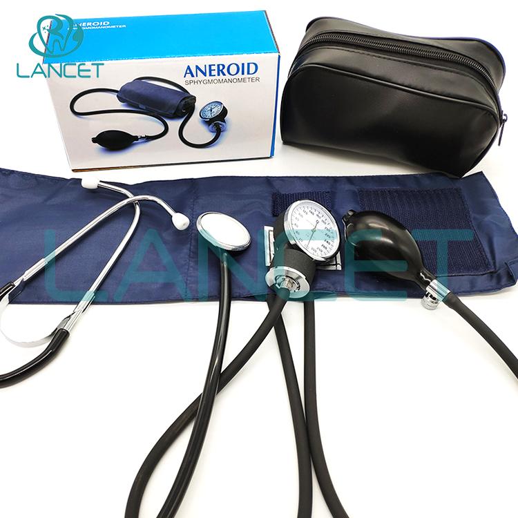 Lancet Blutdruck Messgerät Für Medizinische Geräte..