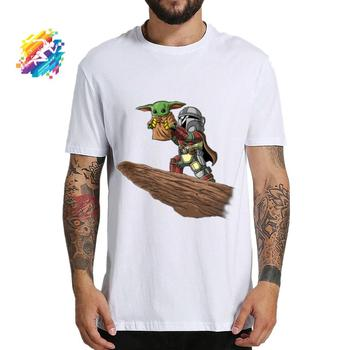 Custom Cotton men's t shirt sublimation printing blank white black red men T shirt