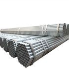 Water pipeline / steam pipeline / Galvanized steel pipe