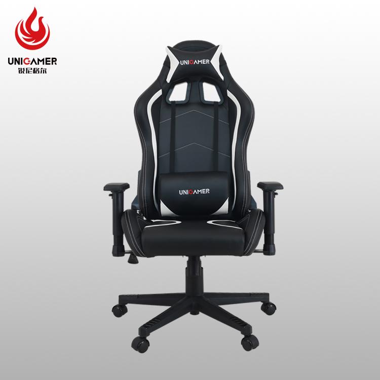 Лидер продаж; Оптовая продажа; Silla Gamer гоночные компьютерные пользовательские высокое качество игровое кресло завод