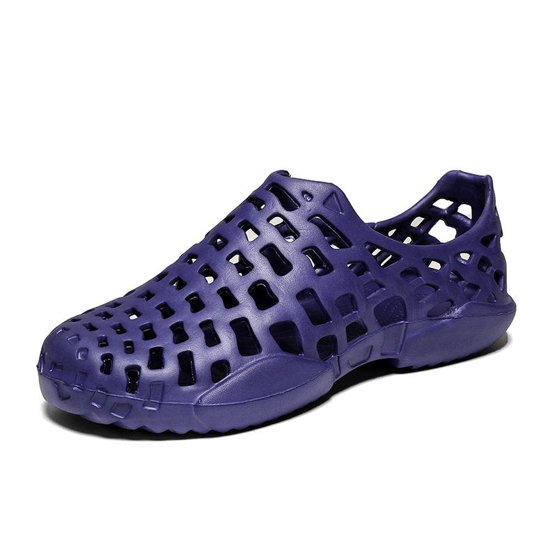 Custom Lovers Clogs Sandals EVA Clogs Shoes