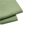 sample product great cheap 100% polyester inherent fire retardant jacquard home textile fabric