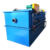 Oil Water Separator Machine DAF Dissolved Air Flotation Units System Price