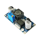 LM2596 DC-DC Step Down Converter power supply module LM2596