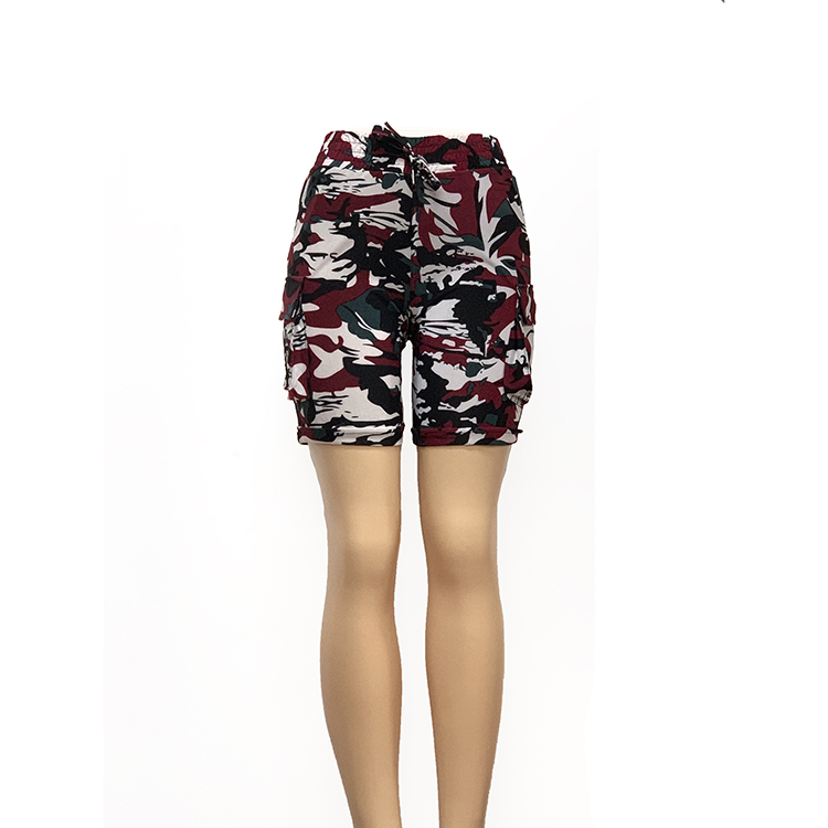Pantalones Cortos De Camuflaje Para Mujer Pantalon Informal Militar Militar Barato 1513 Buy Pantalones De Camuflaje Para Mujer Pantalones Cortos Baratos Pantalones Cortos De Camuflaje Product On Alibaba Com