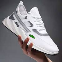 2019 New Fashion Sneakers Men Casual Sports Shoes