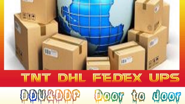 Shenzhen-livraison EXPRESS International DHL | Tarifs de livraison à destination de chine, royaume-uni, Canada, Madagascar, cameroun