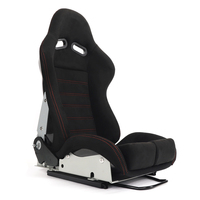Newest Hot Selling Design Racing style Adjustable Car Seat