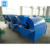Factory Supply soybean sunflower peanut commercial hydraulic screw oil press machine