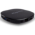 SUNCHIP Media Player IPTV Set-top Box 6K Ultra HD ALLWINNER H6 Quad core  4K Android9.0 TV Box Support KD netflix youtube