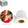 Glossy Luster Satin minilab photo paper for fuji minilab photo printer