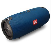 Top Quality JBL Xtreme!! Portable Waterproof Bluetooth JBL Speaker
