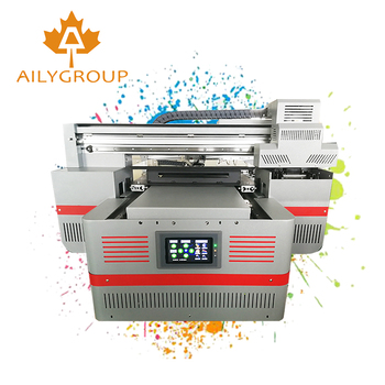 Cheap price a3 direct to garment dtg printer personalized Cotton t shirt printing logo print machine philippines