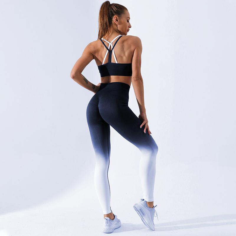 bulift leggings.jpg