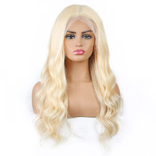 2020 Wholesale Wigs Suppliers High Quality Natural Lace Frontal Wig body wave Hair Wigs Lace Front Wigs