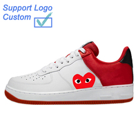 Hot Air Trainers Sport Shoes Men Fashion Basketball Play Running Shoes Sneakers Chaussure Homme