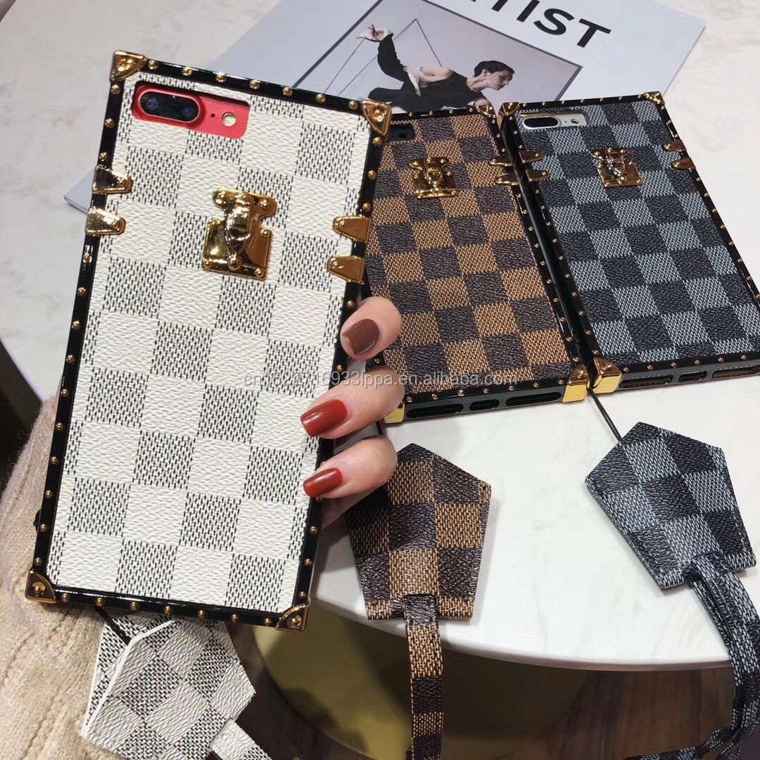 factory wholesale free samples Case for iphone 11 max phone case luxury diamond phone case drop shipping