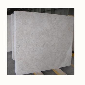 Cream Beige Marble Tile Buy Mocha Cream Marble,Cream Marvel Marble,Turkish Cream Marble Product on