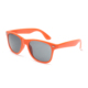 Wholesale cheap fancy parti sunglasses lots in bulk