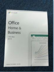 2019 جديد مايكروسوفت أوفيس 2019 الصفحة الرئيسية والطلاب رمز المفتاح بالنسبة PC تحميل مايكروسوفت أوفيس رمز المفتاح