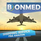 Agent Shipping And Forwarding Agent Freight Forwarding Agent Shipping Ex Guangzhou To Australia New Zealand----Bella SKYPE:bonmedbella