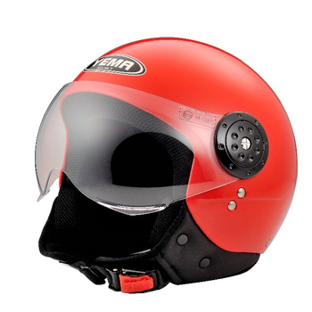 arrives best loved discount shop Ym-611 Halley Stylish Ece Jet Motorcycle Helmet Cheap Open Face Yema  Motorcycle Helmets - Buy Jet Motorcycle Helmet,Halley Stylish Helmet,Cheap  Open ...
