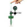 /product-detail/universal-medical-regulator-oxygen-with-flowmeter-62399700473.html