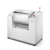 Bakery Bread Making 15/10kg Wheat Flour Mixers High Performance Horizontal Dough Mixer Machine