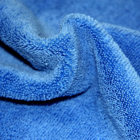 Towels Kitchen Towel Manufacturer Towels Hot Selling High Quality Car Wash Towels Soft Kitchen Glass Microfiber Towel Clean Towel