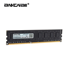 Ddr3 Desktop Memory Desktop New PC DDR3 4GB 1333MHZ Desktop Memory Brand New Fully Compatible