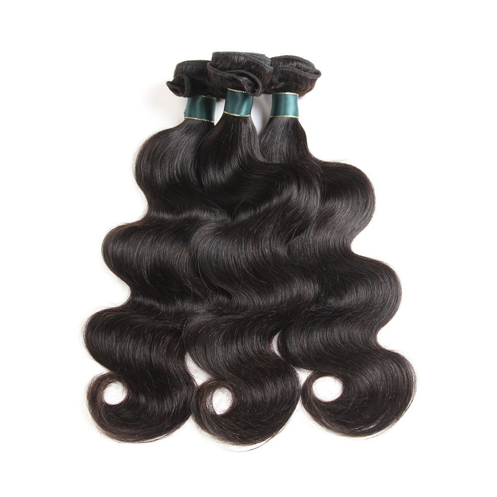 raw <strong>human</strong>,virgin hair weave bundle 6A,8A,10A body wave <strong>Human</strong> Hair Weave Bundles Raw Brazilian Cuticle Aligned Hair Bundles