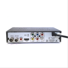 Gratis <span class=keywords><strong>Pengiriman</strong></span> untuk Set Top Box Receiver Full HD MPEG4 <span class=keywords><strong>DVB</strong></span>-T2 Receiver Set Top Box