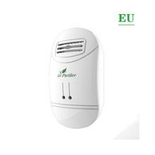 Очиститель воздуха генератор озона отрицательных ионов устройство для удаления дыма стерилизация бытовой(Китай)
