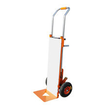 Pallet Truck Supply In Verenigde Staten Tapijt Moving <span class=keywords><strong>Plant</strong></span> Pot <span class=keywords><strong>Dolly</strong></span>