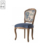 Hot Selling Good Quality Luxury Design Dinning Chair,upholstered Chair