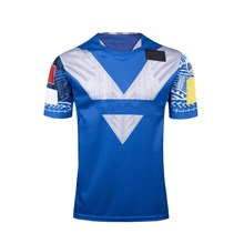 2019 2020 Groothandel <span class=keywords><strong>Rugby</strong></span> Football Wear <span class=keywords><strong>Kit</strong></span> 100% Polyester <span class=keywords><strong>Rugby</strong></span> Jersey