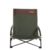 Outdoor wholesale Portable low seat Folding recling Beach camping Chair
