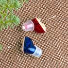 Noise Cancelling Hearing Amplifier Digital Mini Invisible In The Ear Hearing aid