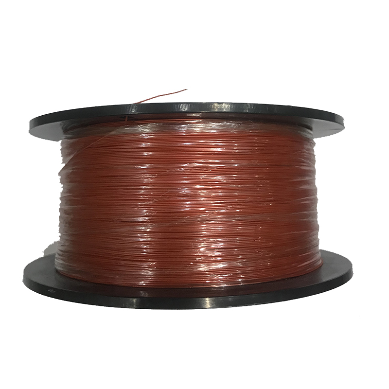 UL1423 MULTI-COLOURS 30AWG BIG ROLL SOLID WRAPPING ELECTRONIC <strong>WIRE</strong>
