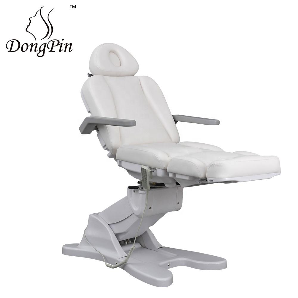 Электрический педикюр спа-стул для педикюра стул с функцией массажа из Китая