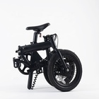 2020 new style electric+bicycle e bike tern vektron s10/ bici electrica limited 32km/h