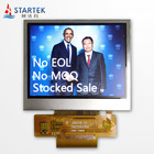 Aspect Ratio 4 Tft Lcd Module Display Color Display 8.0 Inch TFT LCD Module 800*600 SVGA Resolution And 4:3 Aspect Ratio NO MOQ
