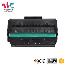 compatibele <span class=keywords><strong>ricoh</strong></span> <span class=keywords><strong>toner</strong></span> cartridge voor <span class=keywords><strong>ricoh</strong></span> sp 3400 <span class=keywords><strong>printer</strong></span>