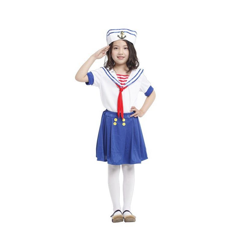 костюм морячки рисунок тревоги данный факт