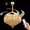 /product-detail/luxury-k9-crystal-remote-control-invisible-ceiling-fan-lights-ceiling-fan-with-light-62306606420.html