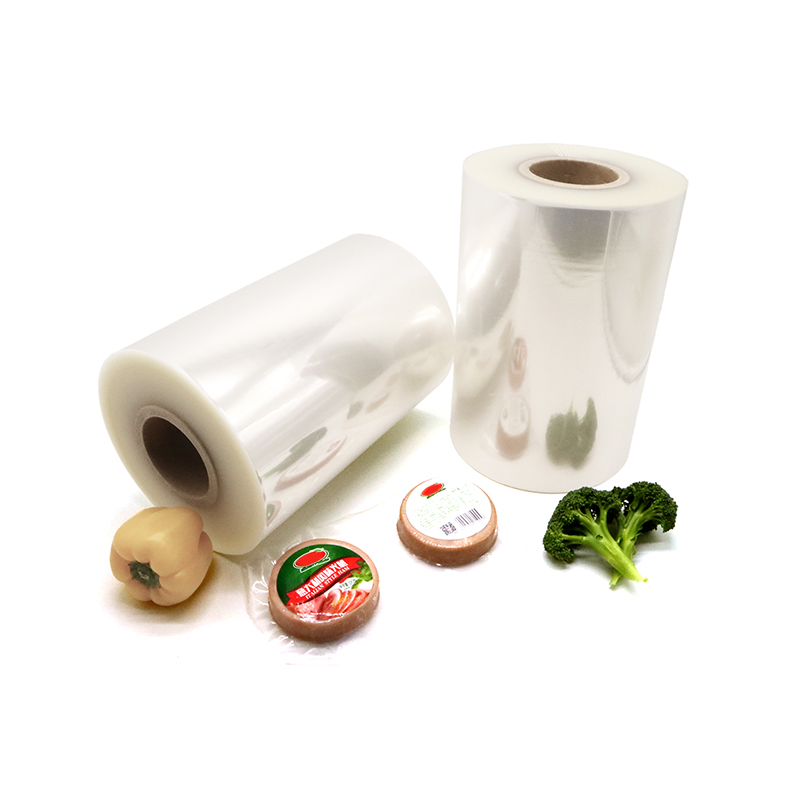 Biodegradable Custom Printed Packaging Mylar Packages Vacuum Sealer Plastic Bag with Own Logo