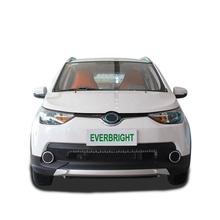 Chinese Cool Type Best High Speed Electric Car Electric Vehicles
