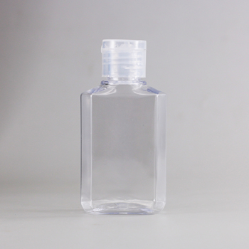 2 ounce plastic bottles packaging plastic bottle for alcohol